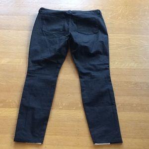 NYDJ Pants - NYDJ Aurora Jeans Leggings size 10 NWOT Unworn